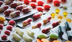 Los medicamentos engordan