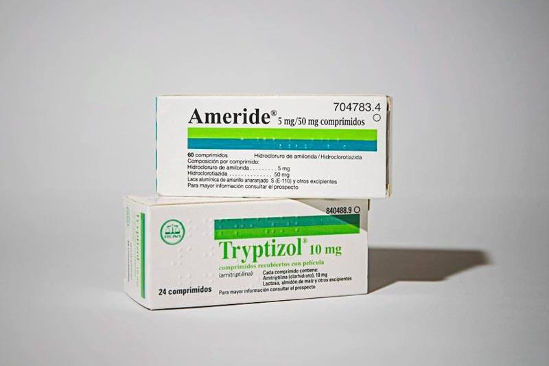 fluoxetina dosis para adelgazar