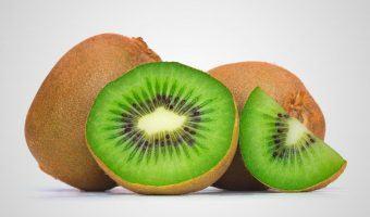 ¿El kiwi engorda?