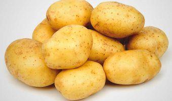 ¿Las patatas engordan?