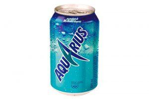 ¿El Aquarius engorda?