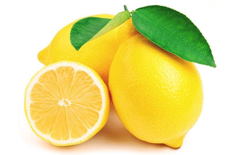 ¿El limón engorda?