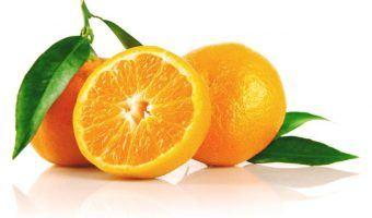 ¿Las mandarinas engordan?