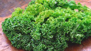 La Kale (col rizada)